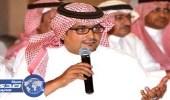 """بالفيديو.. رئيس تحرير """" النادي """": الصحف السعودية في خطر وتحتاج لتدخل"""