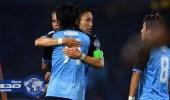 كاوازاكي يفوز على أوراوا بثلاثية في ربع نهائي دوري اَسيا