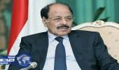 نائب الرئيس اليمني يؤكد ضرورة توحيد الخطاب الإعلامي لاستعادة الدولة