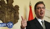 صربيا ومقدونيا يتفقان على الحوار لحل القضايا العالقة