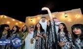 """"""" السياحة """": استقبلنا 85 مليون زائر في 730 مهرجان"""