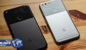 """تقرير: تشابة جوال """" جوجل بيكسل """" الجديد مع نظيرتها السابقة"""