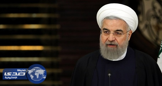 طهران أرسلت كتيبة الموت لاغتيال سياسيين في طاجيكستان