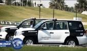 قطر تعتقل قيادات سابقة معارضين للتدخل الإيراني في الجيش
