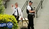 مقتل ثلاثة فى إطلاق نار أثناء سباق سيارات بولاية ويسكونسن الأمريكية
