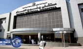 انقطاع الكهرباء عن مستشفى ينبع العام