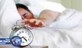 نصائح هامة لصباح مٌفعم بالحيوية خالي من الكسل