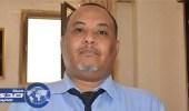 مسئول يمني يحذر من التصرف بعقارات الدولة في صنعاء