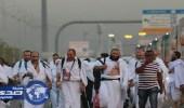 بشار يسير على نهج الدوحة وطهران ويمنع 4 آلاف سوري من الحج