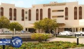 استئصال خلايا سرطانية من مواطنة بمستشفى الهيئة الملكية بالجبيل
