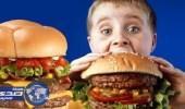 الأطعمة قليلة الدسم تزيد الوزن وتسبب السكري