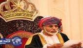 السلطان قابوس يتلقى رسالة خطية من أمير دولة الكويت