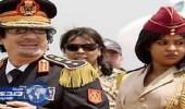 ليبيا تتهم أمير قطر السابق في مقتل القذافي والتنكيل بجثته