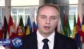 الخارجية الأمريكية: نريد لأطراف أزمة قطر الجلوس على طاولة المفاوضات