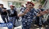 الأمن الداخلي اللبنانى يحبط عملية إرهابية داخل مسجد في طرابلس
