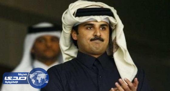 قطر تلجأ إلى ألمانيا لمواجهة المقاطعة العربية