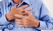 """علماء أمريكيون يطورون """" العقار المعجزة """" لمكافحة النوبات القلبية"""