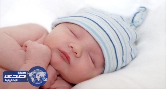 5 مخاطر تسببها وسادة الطفل الرضيع
