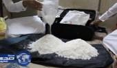 الإطاحة بخلية إجرامية تستغل الحج في تهريب المخدرات