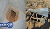 الجيش المصري يقتل 6 تكفيريين ويدمر 12 وكرا للإرهابيين في سيناء