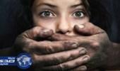الكشف عن تفاصيل عصابة الـ 18 لاستغلال الفتيات جنسيًا