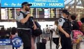 أستراليا: مخطط استهداف الطائرة كان بتوجيه من قيادي في داعش