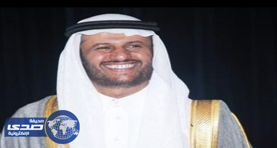 اليوم .. اختتام فعاليات سباق الهجن الصيفي بنسخته الـ27 في محافظة الطائف