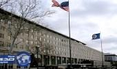 واشنطن: استمرار الأزمة القطرية كثيرا يثير القلق