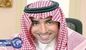 بالفيديو.. فايز المالكي ينتقد الخطوط السعودية: مطار أبها لا يليق بنا