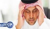 المسكنات ذات القاعدة الأفيونية أقل فعالية في علاج الصداع