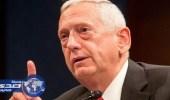 وزير الدفاع الأمريكي يحذّر كوريا الشمالية من إسقاط نظامها