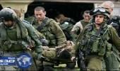 مقتل جنديين أمريكيين وإصابة 5 آخرين بالعراق