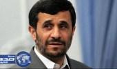 تفاصيل فضيحة فساد في منصات نفط إيرانية