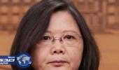استقالة وزير الاقتصاد في تايوان إثر انقطاع الكهرباء عن ملايين الأسر