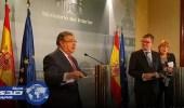 إسبانيا تُعلن تدمير الخلية الإرهابية المنفذة لهجمات برشلونة وكامبريلس