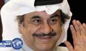 بالفيديو.. حادثة طريفة تجمع أصالة مع عبد الحسين عبد الرضا
