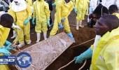 مقتل 400 شخصا في فياضانات سيراليون