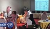 مدينة الملك فهد الطبية تطلق مبادرة لتوعية المجتمع من الأمراض