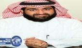 أمانة الرياض تستعد لعيد الأضحى بأسواق ومسالخ مؤقتة