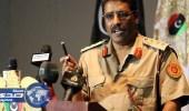 الجيش الليبى يؤكد تواجد قوة مُسلحة قَطرية فى بَنغازى وطرابلس