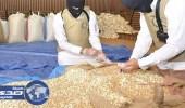 الكبتاجون حبوب الجهاد المفضلة لمقاتلي داعش