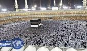 الشؤون الإسلامية تعد برامج مخصصة لتوعية الحجاج