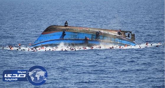 وفاة 7 أشخاص في غرق سفينة بالبرازيل