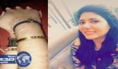 بالفيديو.. فنانة كويتية تٌفاجئ جمهورها بزوجها العراقي