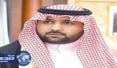 أمير جازان بالنيابة يتابع تداعيات التقلبات الجوية والأمطار