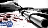هندي يقتل صديقا علمه التدخين بعد اكتشاف إصابته بالسرطان