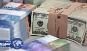 إيران تتصدر قائمة أخطر دول العالم على الاستثمار