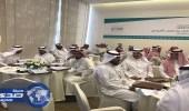 وزير التعليم يشارك في ورشة التعلم القائم على الكفايات