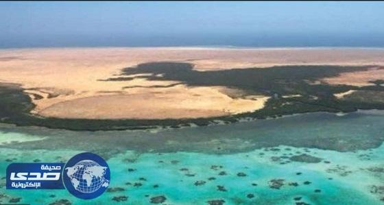 """"""" غرفة أبها """" مشروع البحر الأحمر سيحقق طفرة لصناعة السياحة بالمملكة"""