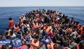 منظمة الهجرة: غرق 41 مهاجرا وفقد 12 قبالة ساحل شبوة في اليمن